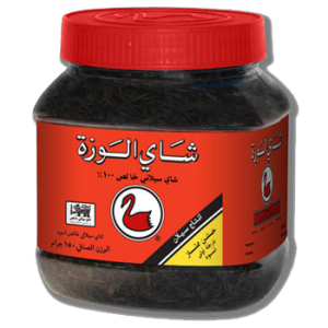 150g-FBOP-No1-Pet-Bottle-Side-1-Arabic