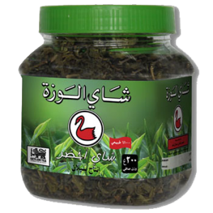 200g-Green-Tea-Side-1-Arabic