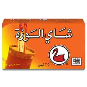 25-Tea-Bag-C23-Arabicfront