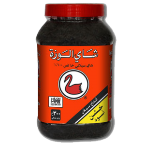 300g-FBOP-Pett-Bottle-Arabic