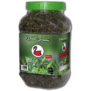400g-Green-Tea-Side-1-Arabic
