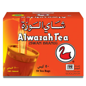 50-Alwazah-Tea-Bag-front