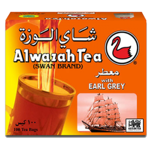 Alwazah-100-TEA-BAG-Earl-Grey-front