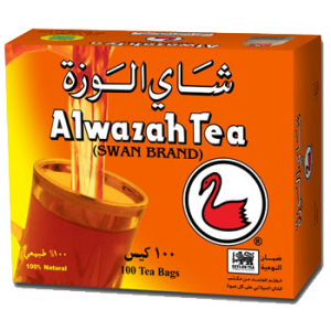Alwazah-100-Tea-bag-front