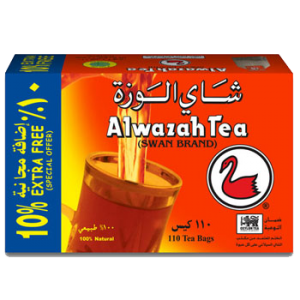 Alwazah-110-10-Free-Front