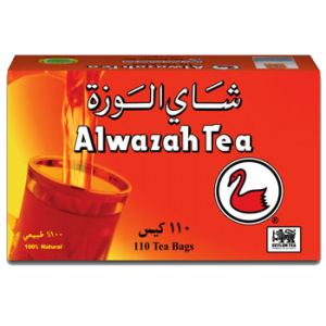 Alwazah-110-TEA-BAG-front