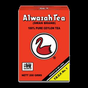 Alwazah-200g-FBOP-No1-ENGfront1
