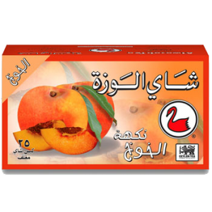Alwazah-Peach-25-Envelope-Tea-Bags-Arabicfront