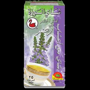 Alwazah-Tea-Hearbs-Thyme-Arabicfront